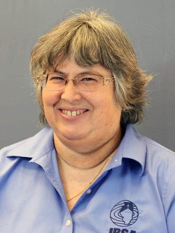 Debbie Muller