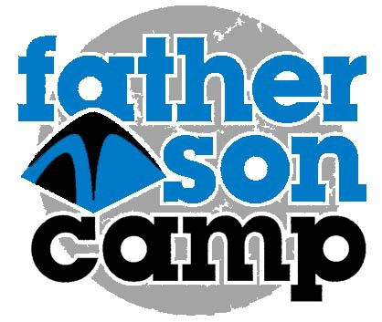 Father-Son Camp