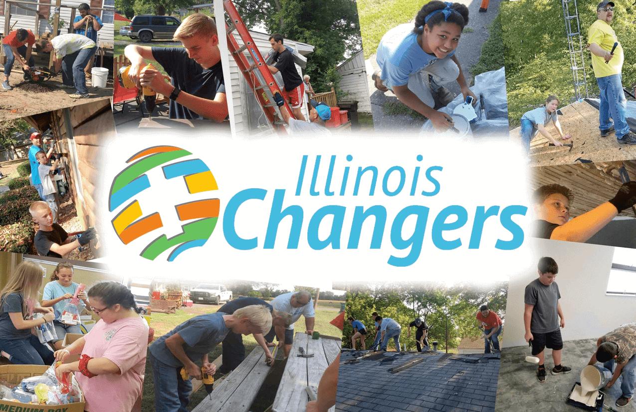 Illinois Changers