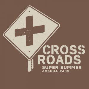 Crossroads Super Summer 2019