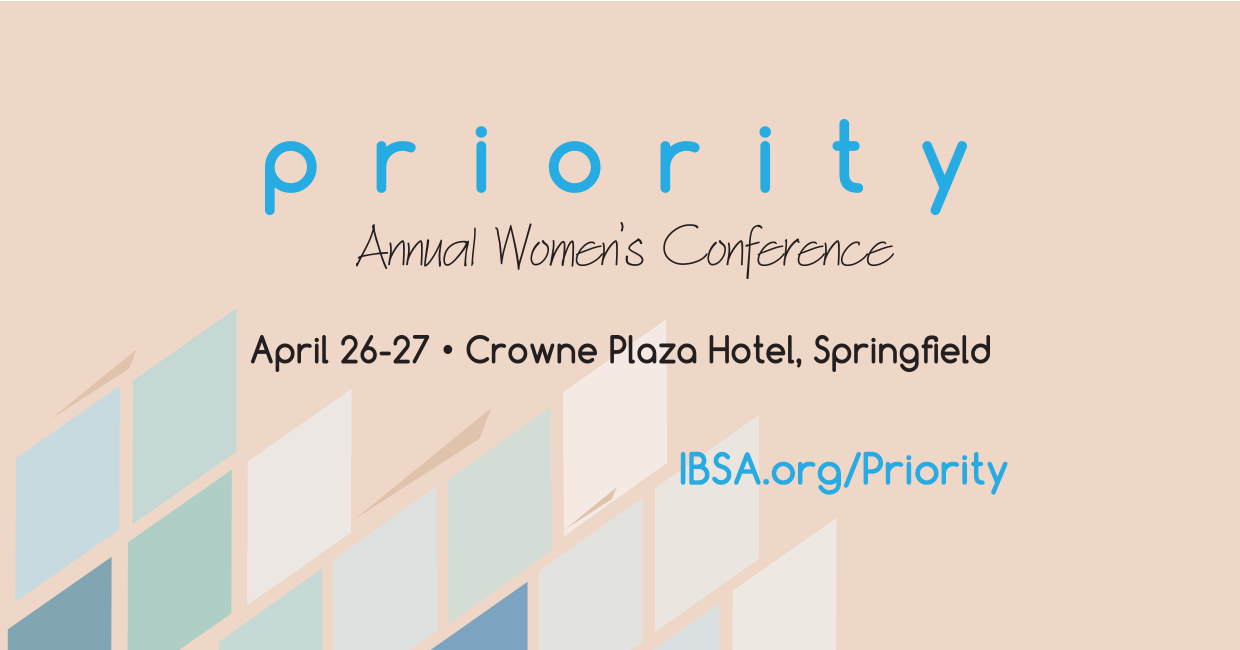 Priority Women's Conference