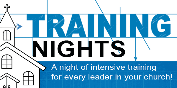 Training Nights
