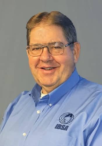 Pat Pajak