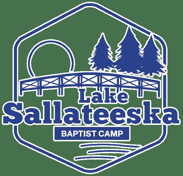 lake-sallateeska