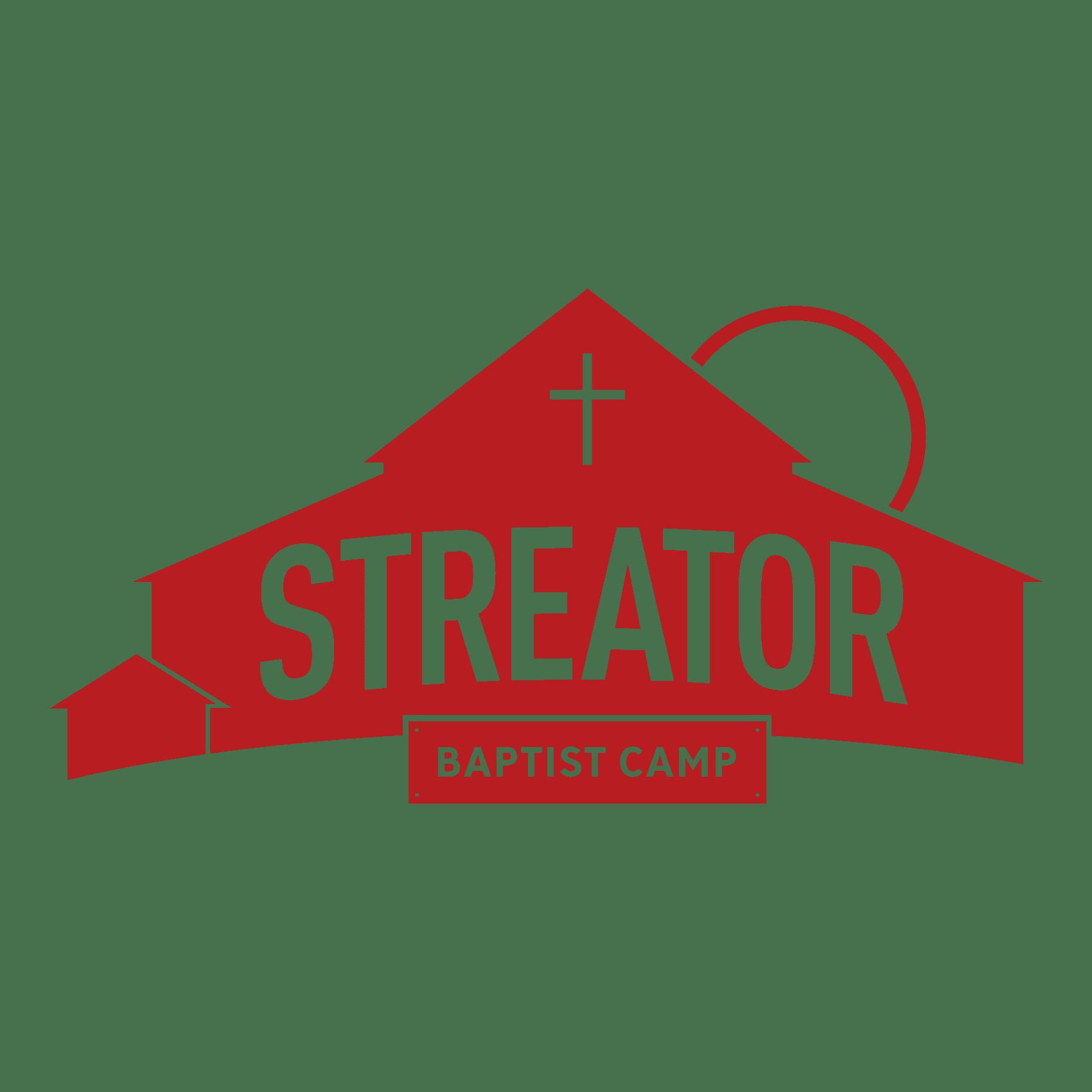 Streator logo